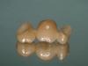 centro_protesico_dentario_lavorazioni13